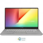 ASUS VivoBook S14 (S430UN-EB122T)