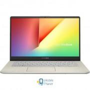 ASUS VivoBook S14 (S430UN-EB127T)