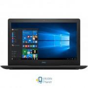 Dell G3 3779 (37G3i716S2H2G16-WBK)