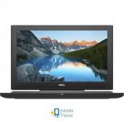 Dell G5 5587 (55G5i58S1H1G15i-LBR)