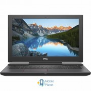 Dell G5 5587 (55G5i916S2H1G16-WBK)
