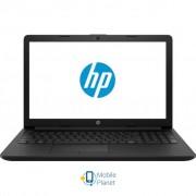HP 15-da0341ur (5GV76EA)