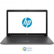 HP 17-ca0116ur (4TV95EA)