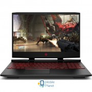 HP OMEN by HP 15-dc0047ur (4UA61EA)