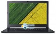 Acer Aspire 5 A517-51-594Y (NX.GSWEU.006)