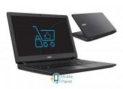 Acer Extensa 2540 i5-7200U/8GB/120SSD FHD (NX.EFHEP.014-120SSD)