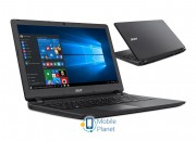 Acer Extensa 2540 i5-7200U/8GB/1TB/Win10PX FHD (NX.EFHEP.014)