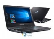 Acer Helios 500 || Ryzen 7/16GB/512PCIe/Win10 FHD IPS (Predator || NH.Q3GEP.012)