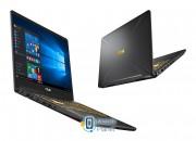 ASUS TUF Gaming FX705GM i7-8750H/16GB/256PCIe+1T/Win10X (FX705GM-EW126T)