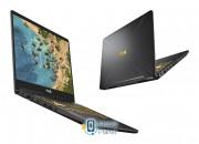 ASUS TUF Gaming FX705GM i7-8750H/8GB/256PCIe+1TB (FX705GM-EW126)