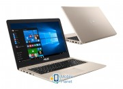 ASUS VivoBook Pro 15 N580GD i5-8300/8GB/256SSD/W10X (N580GD-E4052T)