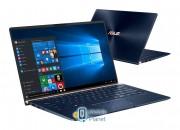 ASUS ZenBook UX433FN i7-8565U/16GB/512PCIe/Win10 (UX433FN-A5021T)