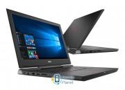 Dell Inspiron G5 i9-8950HK/16GB/480+1000/Win10 GTX1060 (Inspiron0678V-480GB M.2 PCie (Inspiron 5587))