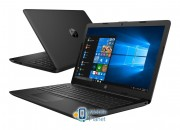 HP 15 A6-9225/8GB/120/Win10 FHD (15-db0008nw (4UG17EA)-120 SSD)