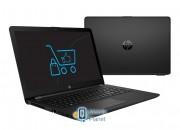 HP 15 i3-5005U/4GB/240/DVD (15-bs151nw (3XY36EA)-240SSD)
