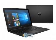 HP 15 i3-5005U/4GB/240/DVD/W10ProX (15-bs151nw (3XY36EA)-240SSD)