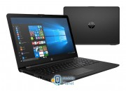 HP 15 N3710/8GB/240/DVD-RW/Win10 Touch (15-bs020wm (2DV78UA)-240 SSD)