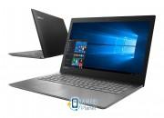 Lenovo Ideapad 320-15 A9-9420/8GB/240/Win10 (80XV00WLPB-240SSD)