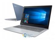 Lenovo Ideapad 320-15 N3350/4GB/240/Win10 Синий (Ideapad_320_15_N3350_Win10_Nieb-240SSD)