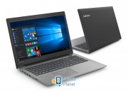 Lenovo Ideapad 330-15 Ryzen 3/8GB/1TB/Win10 (81D200DPPB)