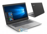 Lenovo Ideapad 330-17 i3-8130U/4GB/240/Win10 (81DM009LPB-240SSD)