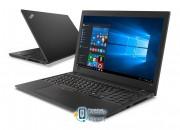 Lenovo ThinkPad L580 i5-8250U/16GB/240/Win10P FHD (20LW000UPB-256SSD)