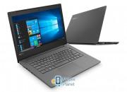 Lenovo V330-14 i5-8250U/12GB/256+1TB/Win10P (81B0005RPB-1000HDD)