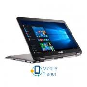 ASUS VivoBook Flip R518UQ (R518UQ-DS54T) Refurbished