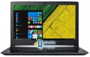 Acer Aspire 5 A515-51-5398 (NX.GTPAA.005) Refurbished