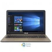 ASUS X540MA (X540MA-DM009)