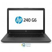 HP 240 G6 (4WU34EA)