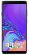 Защитное стекло Samsung KD Lab Sub Core Glass A9 2018 (GP-A920KDEEAAA) Госком