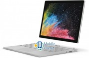 Microsoft Surface Book 2 Silver (FVJ-00001)