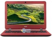 Acer Aspire ES 11 (ES1-132) (NX.GHKEU.010)