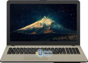 Asus VivoBook X540UB (X540UB-DM130) (90NB0IM1-M06620) Chocolate Black