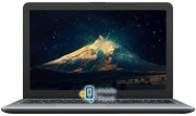 Asus VivoBook X540UB (X540UB-DM488) (90NB0IM3-M06740) Silver Gradient