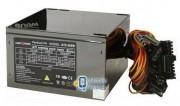 Logicpower 3857 ATX-500W Bulk (500W 3857)