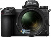 Nikon Z 7 + 24-70mm f4 Kit (VOA010K001)
