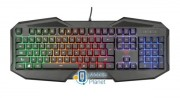 Trust GXT 830-RW Avonn Gaming Keyboard RU (22511)