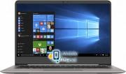 ASUS ZenBook UX410UA (UX410UA-AS74)