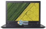 Acer Aspire 3 A315-51-51SL (NX.GNPAA.013)