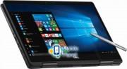 Dell Inspiron 15 I7573-7019BLK-PUS