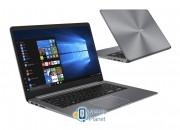 ASUS VivoBook R520UF i3-8130U/4GB/1TB/Win10 (R520UF-EJ724T)
