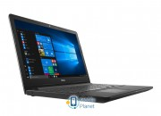 Dell Inspiron 3573 N5000/8GB/1000/Win10 (Inspiron0711V)