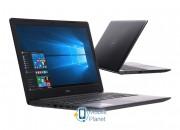 Dell Inspiron 5570 i5-8250U/8GB/480+1000/Win10 R530 (Inspiron0664V-240SSD M.2 PCie)