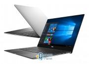Dell XPS 13 9370 i5-8250U/8GB/256/Win10 FHD (XPS0167V)