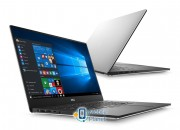 Dell XPS 15 9570 i9-8950HK/16GB/512/Win10 GTX 1050Ti (XPS0168V)