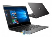 HP ENVY 13 x360 Ryzen 3-2300U/8GB/256/Win10 (13-ag0000nw (4TV79EA))