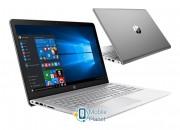 HP Pavilion 15 i5-8250U/8GB/240/Win10 IPS (15-cc610ms (4BV52UA)-240 SSD)