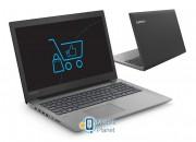 Lenovo Ideapad 330-15 i5-8300H/20GB/240 GTX1050 (81FK00D4PB-240SSD)